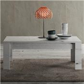 Petite table basse contemporaine THELMA 2